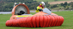 red-cross-hovercraft-2