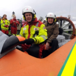 red-cross-hovercraft